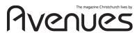 avenues-logo-web