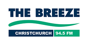 Breeze-Christchurch-Jpeg
