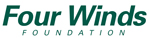 four-winds-foundation-logo-web