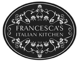 francescaskitchenlogo-web