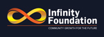infinity-foundation-logo-web