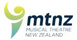 mtnz-logo_web