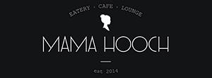 Mama-Hooch