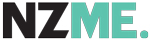nzme-logo-web
