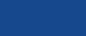 PRESS-CREST-BLUE