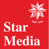 star-media-logo-web