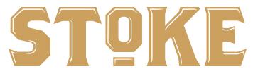 stoke-logo-web