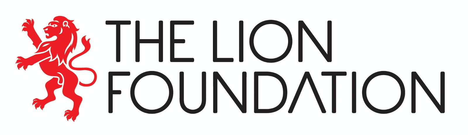 the-lion-foundation