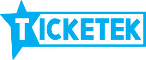 Ticketek_2col