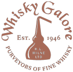 whisky_galore_logo-web