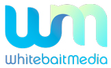 whitebait-media-logo-web