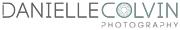 danielle-colvin-logo-web