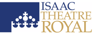 isaac-theatre