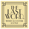 the-last-word-logo-web