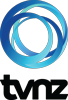 tvnz-logo-web