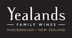 yea-family-wines-logo-web