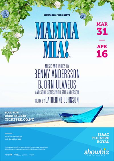 SB1242-Mamma-Mia-Poster-3-Final