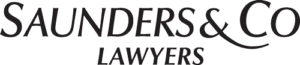 Saunders and Co Lawyers