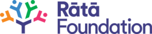 rata-foundation-logo