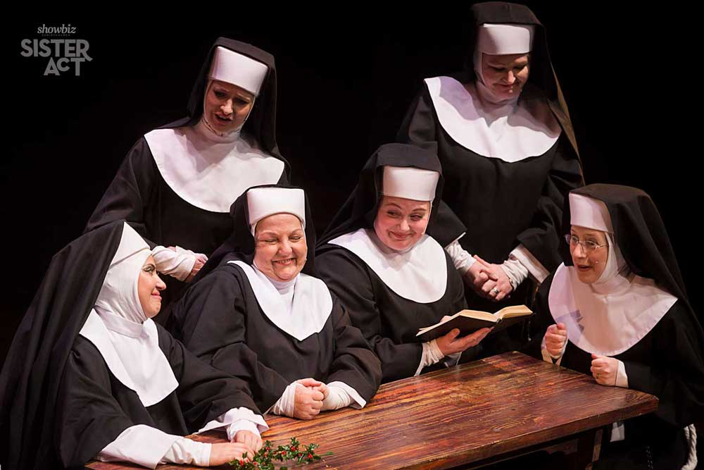 Sister-Act_DressRehearsal-107