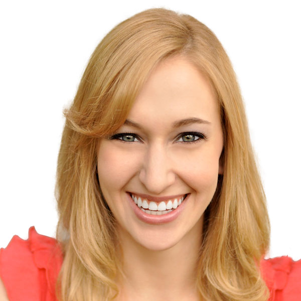Kira Josephson