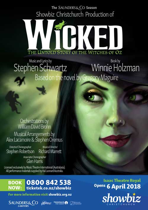 Showbiz-2018-Season-Wicked
