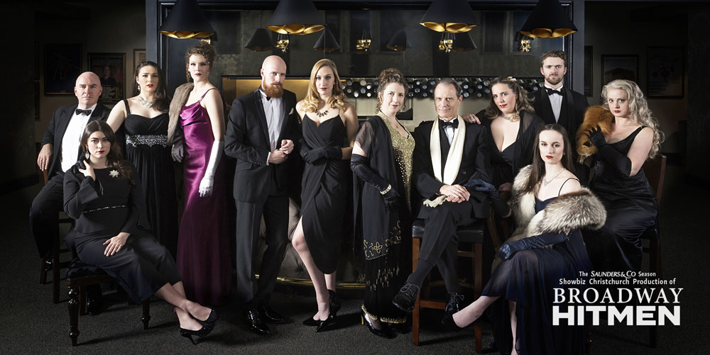 Broadway-Hitmen-Soloists-web