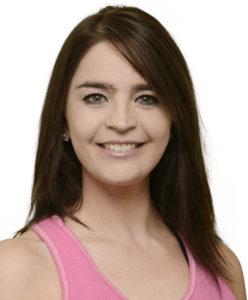 Gemma-Kearney