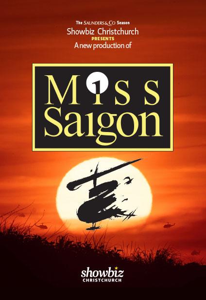 Miss-Saigon-image