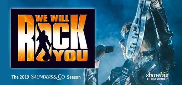 Ticketek-Hero-We-Will-Rock-You
