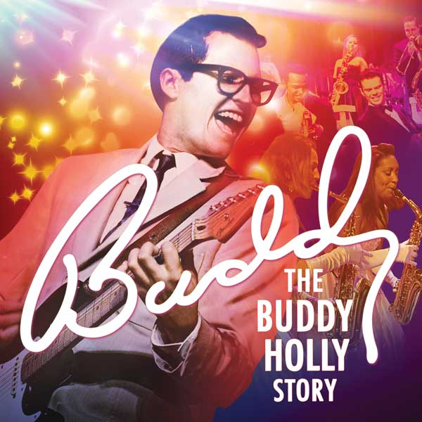 Buddy-Holly-Square