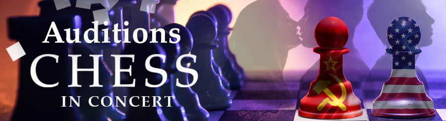 Chess-in-concert-auditions
