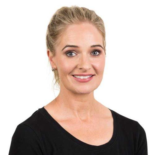 Anna-Kate Kilpatrick