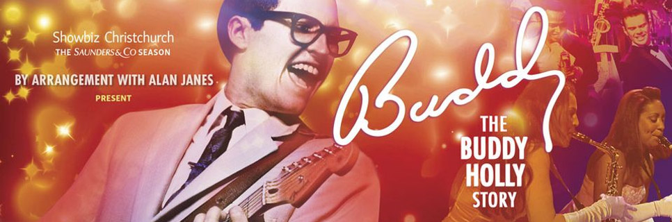 buddy-holly-auditions