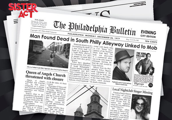 Philly-Bulletin