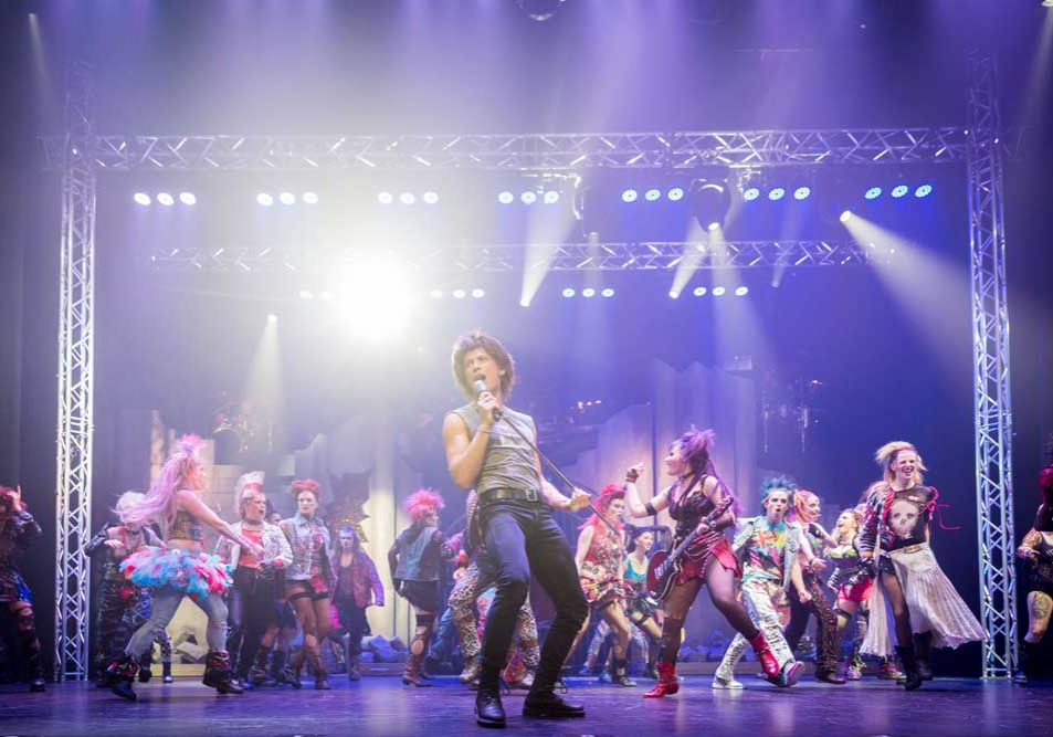 WWRY-DressRehearsal13